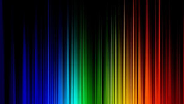 Абстрактные широкоформатные HD заставки скачать