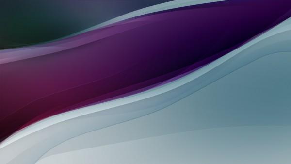 Широкоформатные фоновые картинки, абстрактные заставки HD, бесплотно