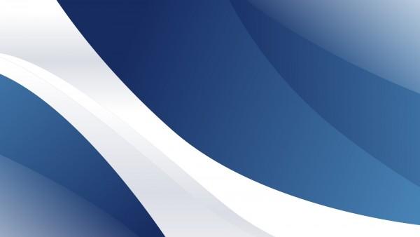 Фоновые заставки, Windows фоны, абстрактные обои hd, картинки бесплатно