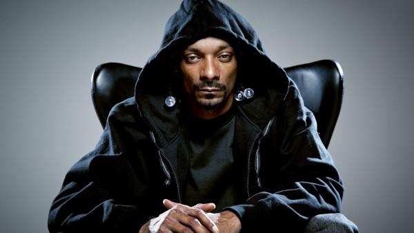 Snoop Dogg, рэппер, певец, стиль, знаменитости, обои hd, бесплатно