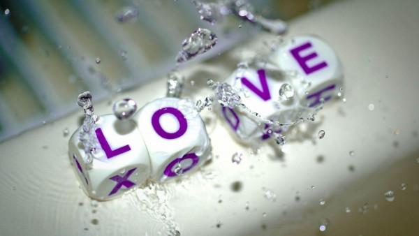 Любовь, Love, романтика, картинки, широкоформатные обои, hd