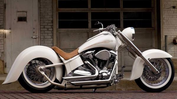 Yamaha Star Motorcycles обои для рабочего стола