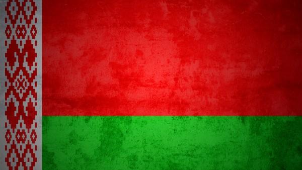 Текстура, флаг, Беларусь, сцяг, крсно-зеленый, Белая русь, фоны