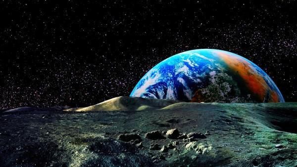 красота планеты земли