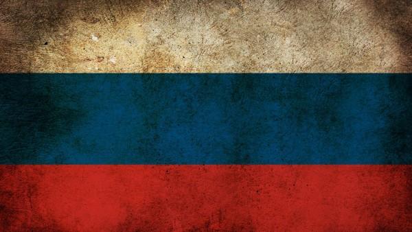 Русский флаг широкоформатные картинки
