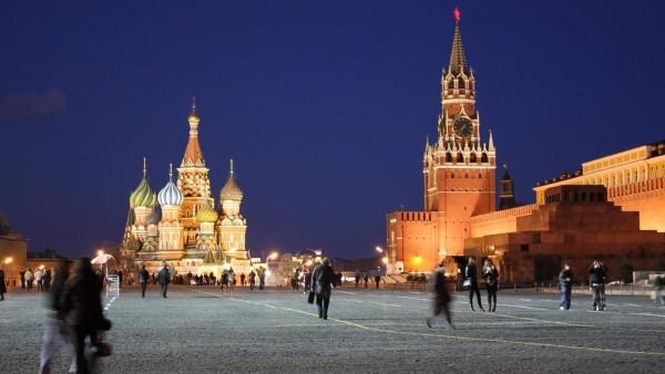Картинки, бесплатно, Москва, кремль, красная площадь, Россия