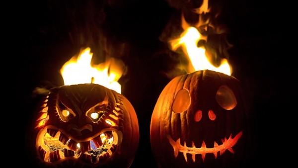 halloween фото - Обои для рабочего стола, картинки, фоны ...