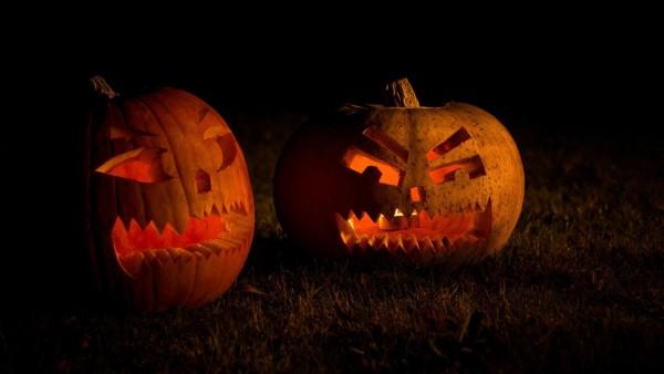 halloween скачать бесплатно - Обои для рабочего стола ...