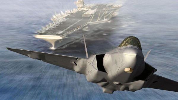 aircraft, fighter, air, fighters, plane, planes, jet