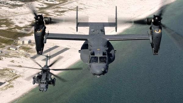 MH-53, helicopter, вертолет, free, wallpaper