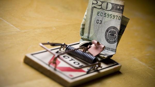 деньги на рабочий стол, деньги обои, обои денег, обои с деньгами, доллары
