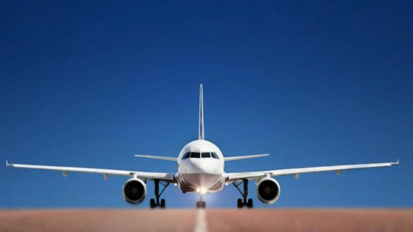 картинки на рабочий стол самолеты