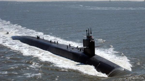 подводная лодка, субмарина, картинки, фоны