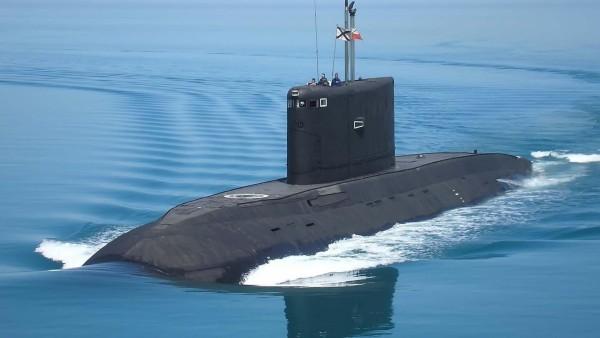 Подводная лодка субмарина hd фоны на раб стол