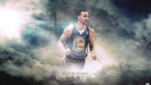 Стефен Карри, баскетболист, НБА, NBA, Stephen Curry, Basketball