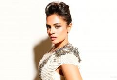 Richa Chadda, Bollywood celebrities, actress, Рича Чадда, Актриса, Болливуд