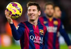 лео месси, барса, звезда, Лионель Месси, Барселона, футболист, спортсмен, HD обои, Lionel Messi, Лео, Barcelona, футбол, lionel messi
