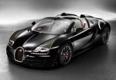 Bugatti Veyron скачать автомобиль картинки