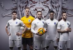 Английская сборная по футболу заставки на рабочий сто�…