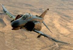 Истребитель, реактивный бомбардировщик, Phantom, Самолет, …