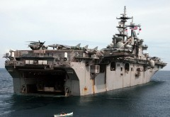 военно-морская флотилия, корабли, корабль, лодка