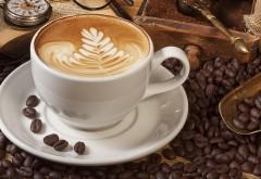 кофе для рабочего стола