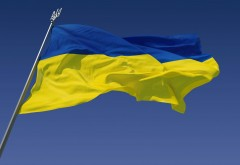 Украина флаг фоны для рабочего стола