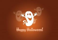 скачать счастливого хэллоуина