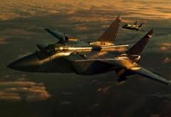 самолет, истребитель, МиГ-31, Военный русский, картинки