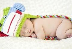 картинки с новорожденным