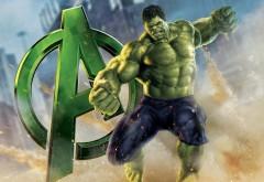 Халк, Мстители, avengers, hulk, картинки