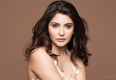 Анушка Шарма индийская актриса и модель обои hd