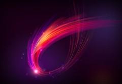 красочные фоны широкоформатные обои