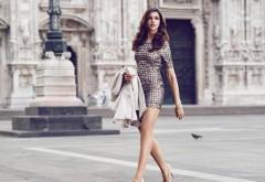 Дипика Падуконе, индийская актриса, модель, девушка, картинки