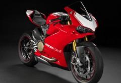 Panigale R, Ducati, Superbike, Дукати, мотоцикл