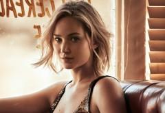 Дженнифер Лоуренс (Jennifer Lawrence) обои HD бесплатно