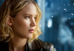 Джой, фильм, Дженнифер Лоуренс, Jennifer Lawrence, актриса