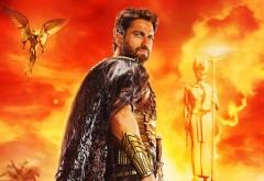 Обои эксклюзивные, боги Египта, бог, Египет, кино, фильм…