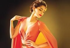Сонам Капур индийская актриса обои hd
