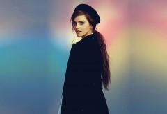 Эмма Уотсон заставки HD