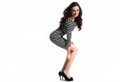 Ивлин Шарма, Evelyn Sharma, красивая девушка, знаменитости, б�…