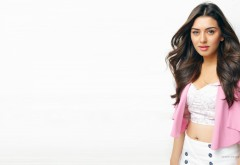 Хансики Мотвани, Hansika Motwani, индийская актриса, девушка