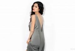 Индийская актриса Эша Гупта картинки