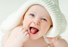 милый ребенок, мальчик, зеленые глаза, HD