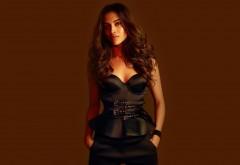 Дипика Падуконе, новые, 2016, Deepika Padukone, боливуд, актриса, �…