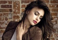 Ирина Шейк, Irina Shayk, модель, красивая девушка, горячая