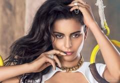 Кангана Ранаут, Kangana Ranaut, актриса, девушка