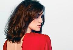 Кира Найтли, британская актриса, Keira Knightley, фото