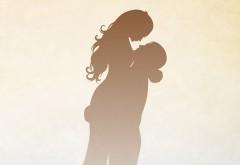 romance, романтика, фоны, любовь, романтика, пара