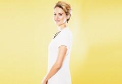 Шейлин Вудли, симпатичная девушка, Shailene Woodley, актриса